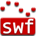 Android SWF Player - Flash Fileviewer