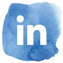 Audition Atlantique sur LinkedIn