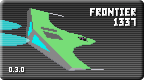 Frontier 1337 PSP icon